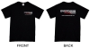 T-Shirt - ORT